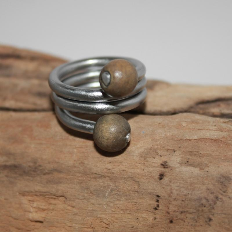 Bague: Bag247 - photo vitrine