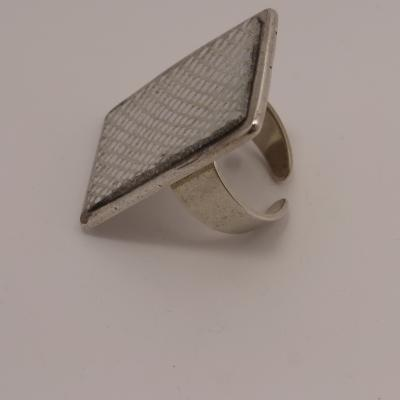 Bague: Bag223 - photo vitrine