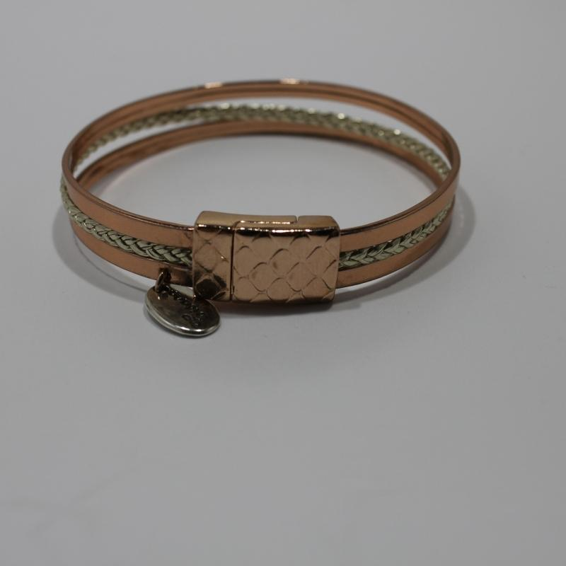 Bracelet: Bra1757 - photo détail