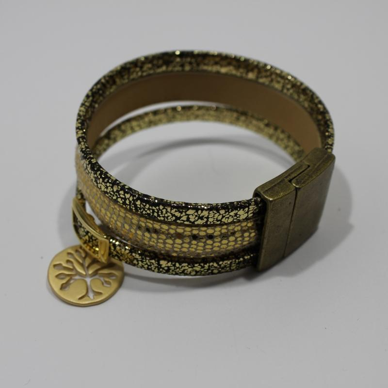 Bracelet: Bra1753 - photo détail
