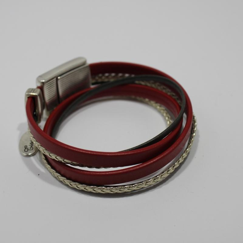 Bracelet: Bra1740 - photo détail