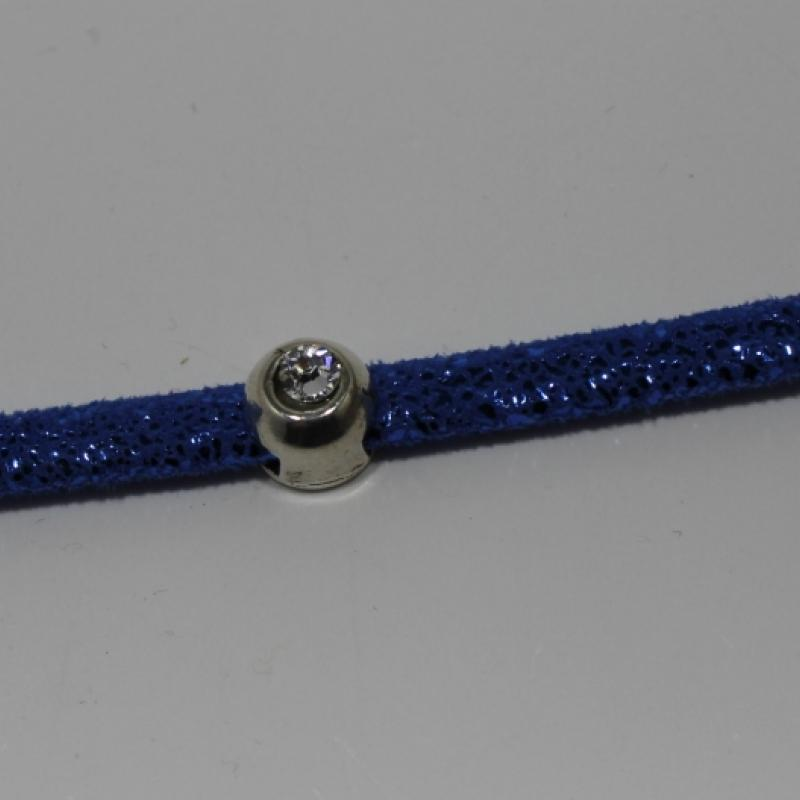 Bracelet: Bra1752 - photo détail