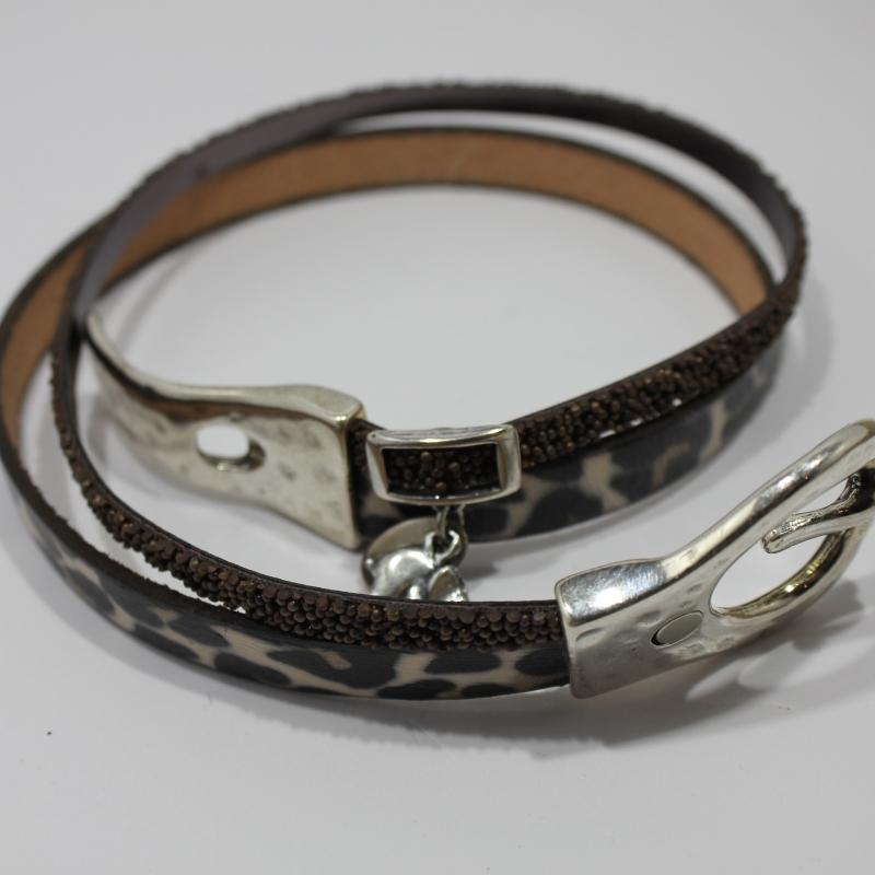 Bracelet: Bra1593 - photo détail