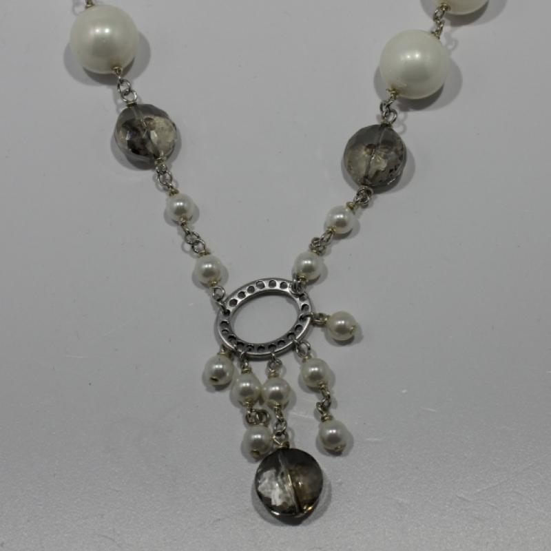 Collier: COL626 - photo détail